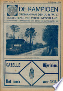 13 feb 1914