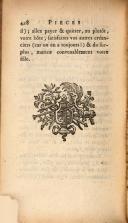 Pagina 428