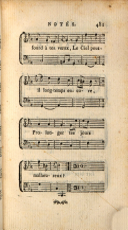 Pagina 481