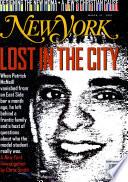 31 mars 1997
