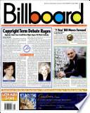 29 juni 2002