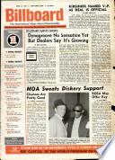 27 april 1963
