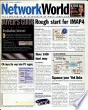 14 juli 1997