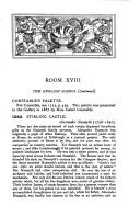 Pagina 455