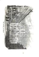 Pagina 280