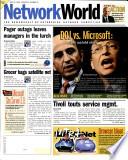 25 mei 1998