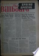 7 april 1956