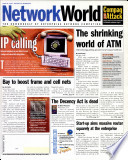 30 juni 1997