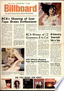 24 april 1965