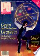 11 juni 1985