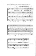 Pagina 532