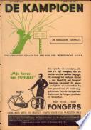 1 april 1939
