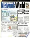 3 mei 1999