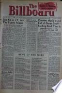 22 mei 1954