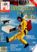 29 mei 1984