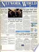 3 mei 1993