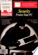 28 april 1987