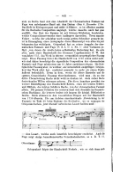 Pagina 842