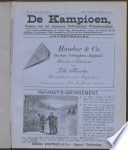 sep 1886