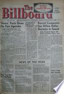 29 juli 1957