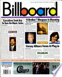 20 juli 2002