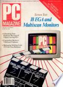 31 maart 1987