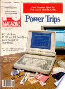 11 okt 1988