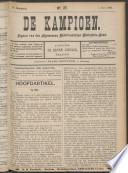 1 juni 1894