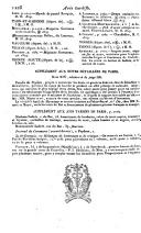 Pagina 1226