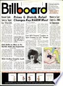 13 maart 1971