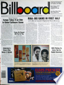 27 okt 1984