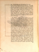 Pagina 420