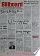 6 juni 1964