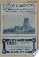 25 dec 1914