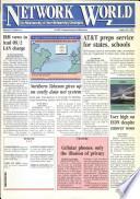 28 aug 1989