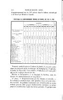 Pagina 1154