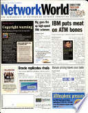 11 maart 1996