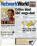 18 mei 1998