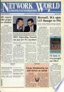 24 april 1989
