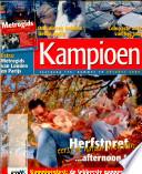 okt 2000