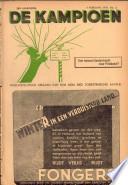 1 feb 1941