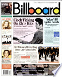 24 juli 2004