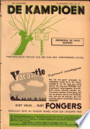 19 aug 1939