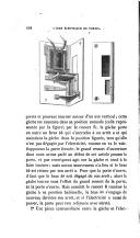 Pagina 452