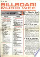 19 mei 1962