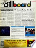 4 sept 1982