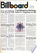 30 dec 1967