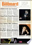 30 okt 1965