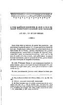 Pagina 57