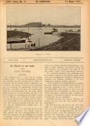 12 maart 1915
